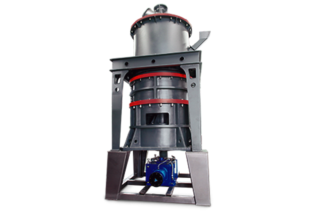 custom Industrial Beneficiation Equipment industrial powder making equipment