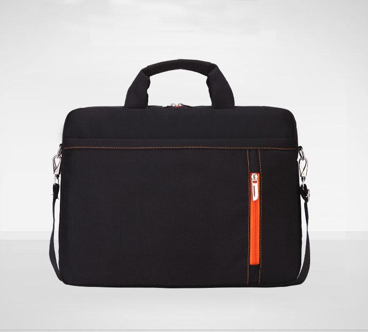 laptop briefcases