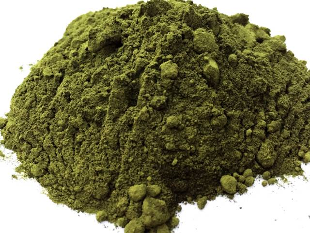 KRATOM FINE POWDER QUALITY GUARANTEE TRUSTED SUPPLIER