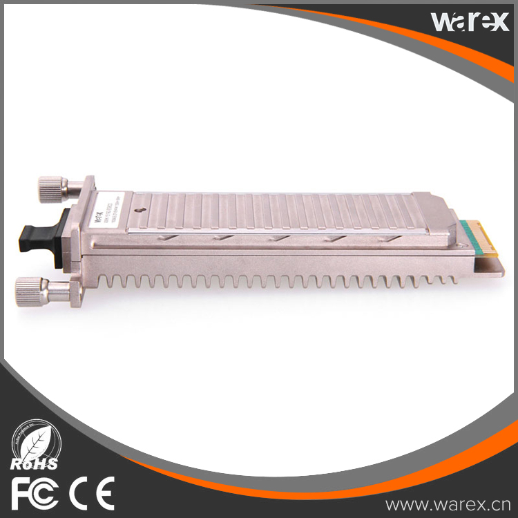 Cisco 10GBASE-ER XENPAK 1550nm 40km DOM Transceiver