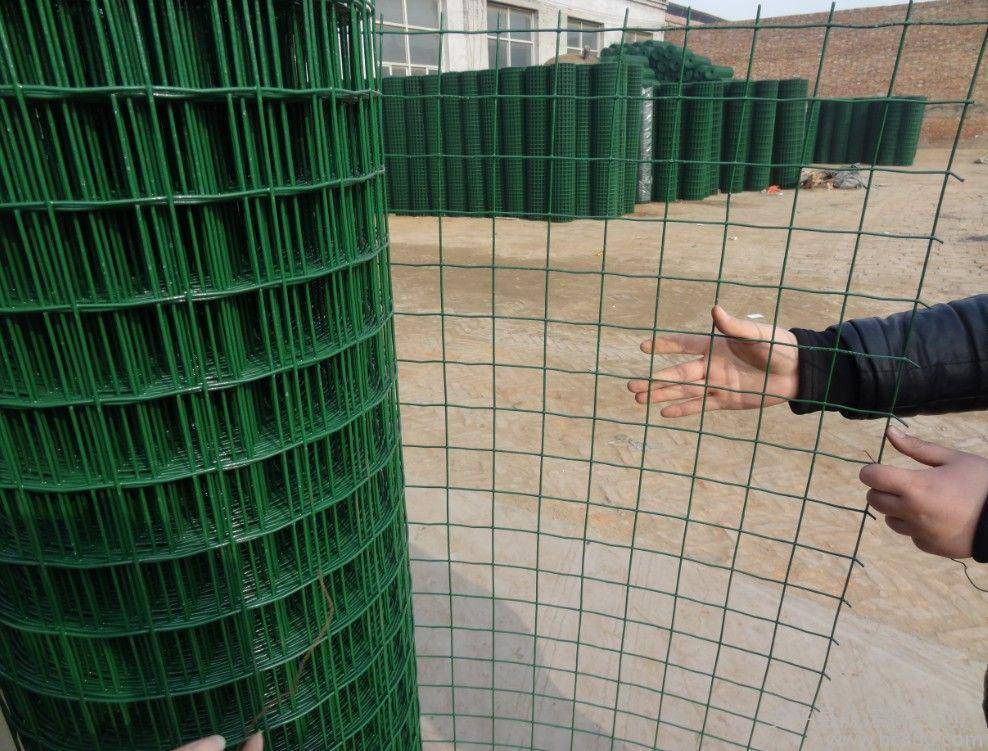Useful High Quality Factory Price Holland Wire Mesh