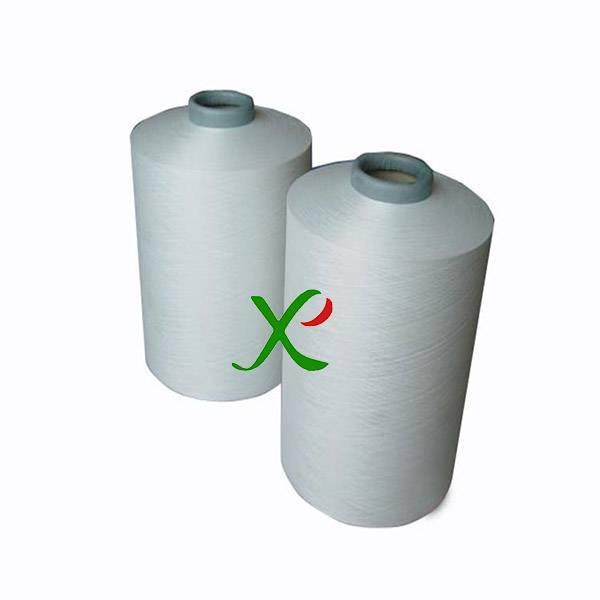 Microfiber Yarn for Bathrobe