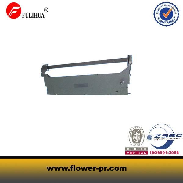 compatible Passbook printer ribbon for HITACHI 580-2