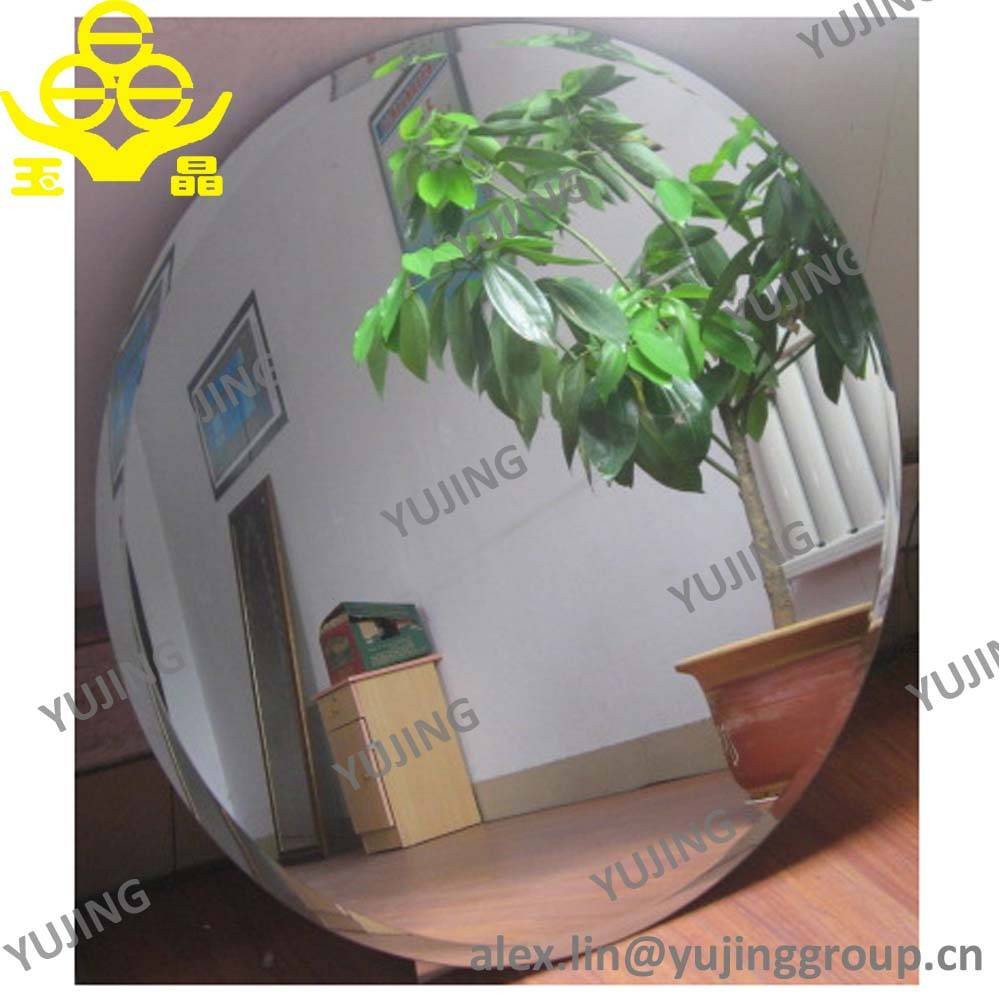 Chinese cheap decorative mirror