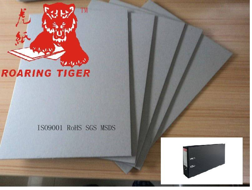 China Grey board 300gsm 350gsm 400gsm 450gsm 500gsm 550gsm 600gsm 650gsm 700gsm 750gsm 800gsm 850gsm