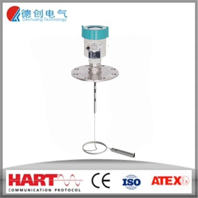 Submersible water level sensor/meter,liquid level sensor/gauge made in China
