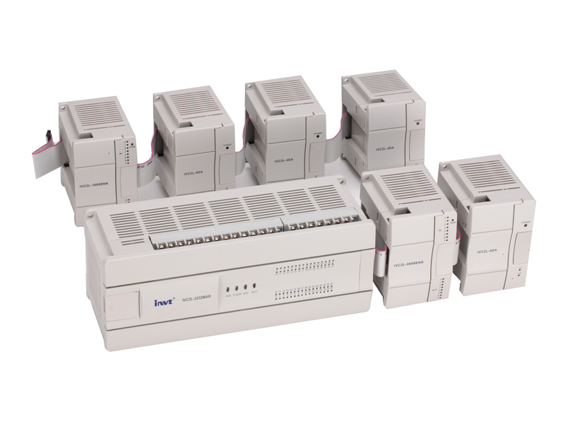 IVC2 Programmable Controller