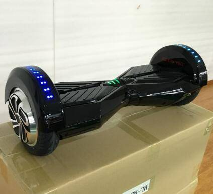 8inch Hoverboard