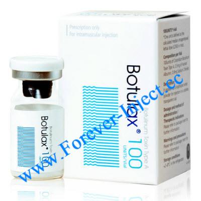 Botulax, online shopping