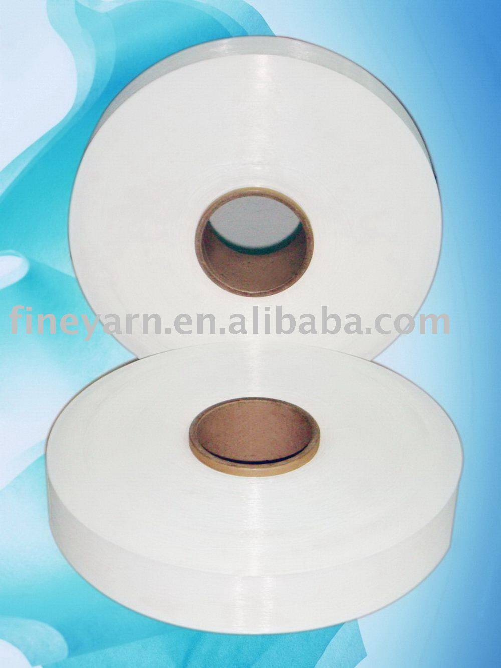 sell FDY Full dull and Super Bright (polyeter)