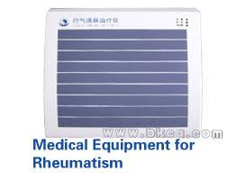 Home Health Medical Equipment for insomnia, hypertension, hyperlipemia, and diabetes
