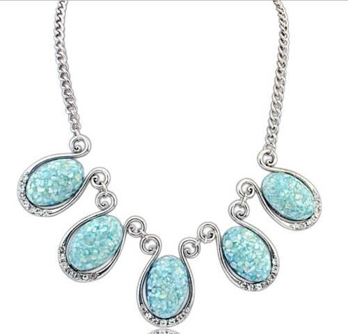natural stone pendant,big stone pendant jewelry