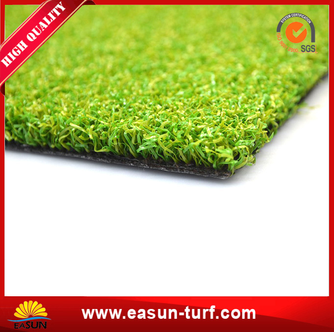 Indoor Golf Putting Green Carpets for Sport Grass-AL