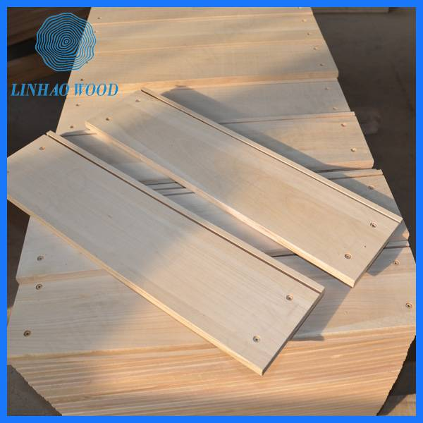 Factory Supply Wood Drawer Boards , Furniture Drawer Boards , Drawer Board