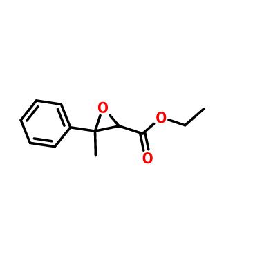 Ethyl 3-methyl-3-phenylglycidate
