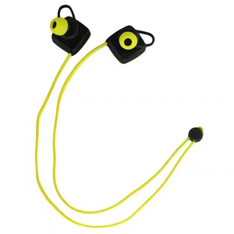 2016 mini hot portable bluetooth headset M3