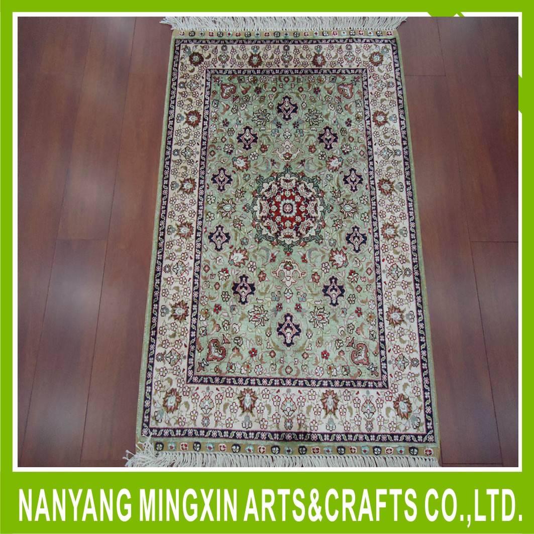 Wholesale Silk Carpet, Latest Silk Rug And Carpet,New Silk Carpet