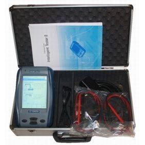 Intelligent Diagnostic Tester 2 IT2 for TOYOTA and SUZUKI