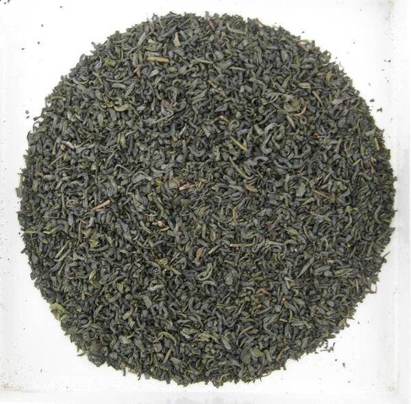 new arrival 4011 chunmee green teas distributor health benefits chunmee green tea