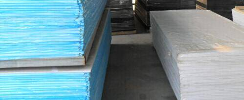 pvc sheet pvc board pvc free foam board pvc celuka board pvc co-extruded board