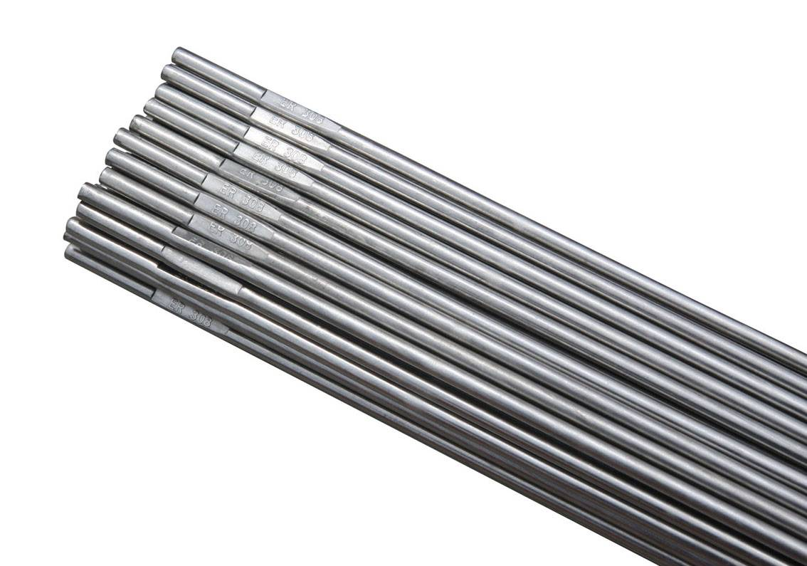 Gas Shielded Arc Hardfacing Stainless Steel Flux Cored Welding Wire (ER308L, ER309L, ER316L)