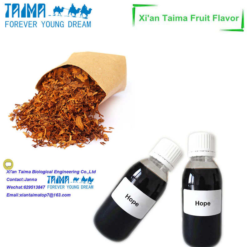 Xi'an taima fruit flavor Hope