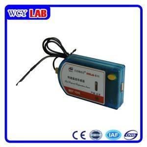 Lab Equipment USB Fast Response Temperature Sensor