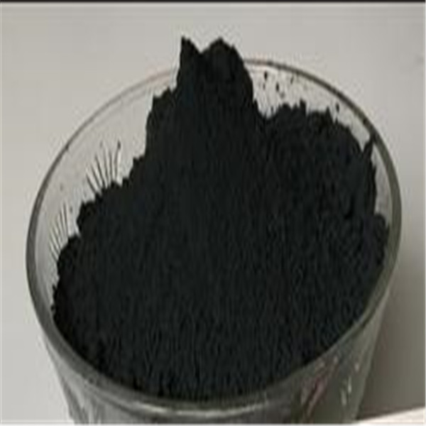 Cobalt oxide research chemical mail:1569905480atqq.com sky:+8618520936823