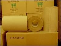 Hand Paper Towel /Paper Towel /Toilet paper towel