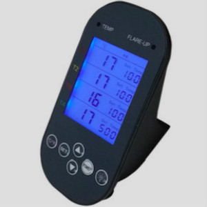 mieo Bluetooth BBQ Thermometer