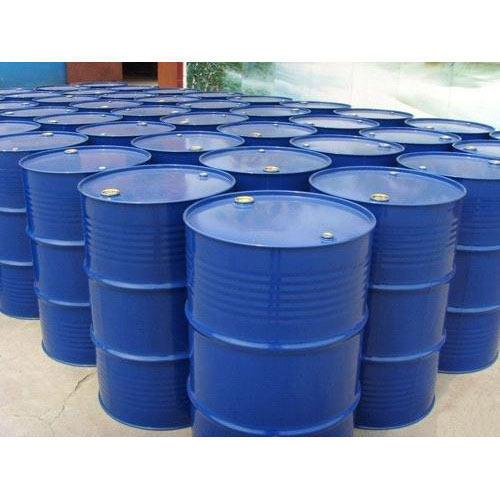High Quality Butyl Ethylene Glycol Monobutyl Ether