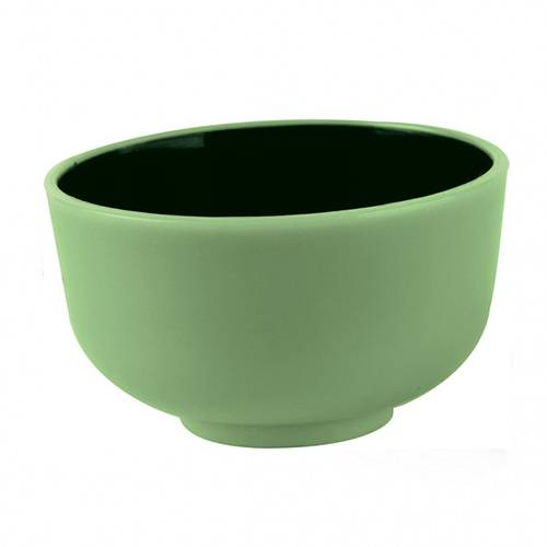 Bodega cup two-color 50*50*28mm