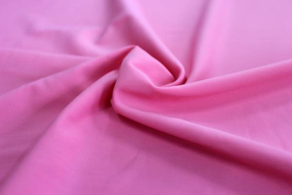 nylon swimsuit fabric
