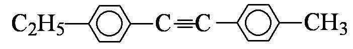 5CT 54211-46-0 4-cyano-4'-pentylterphenyl LC monomer