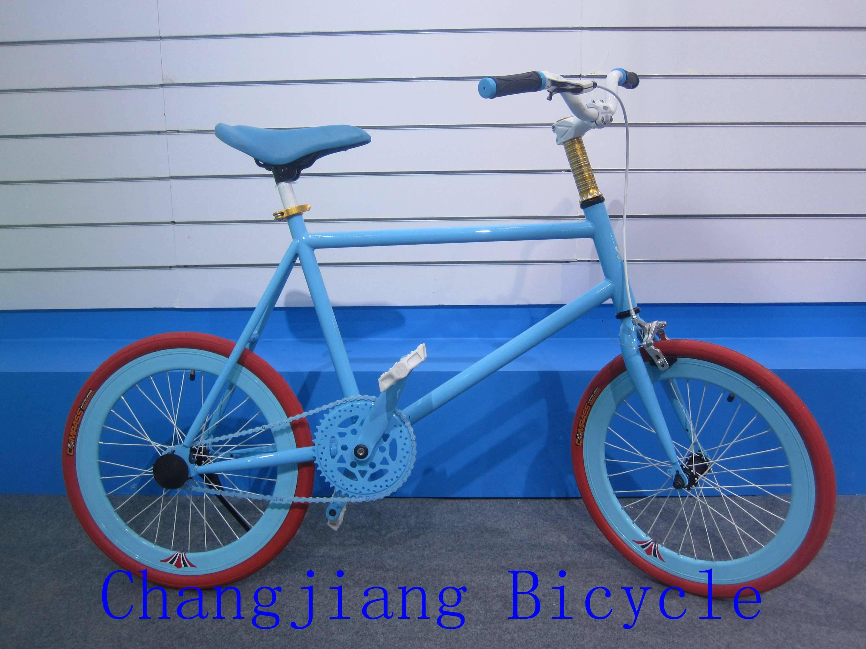 hot sell fixed gear bike