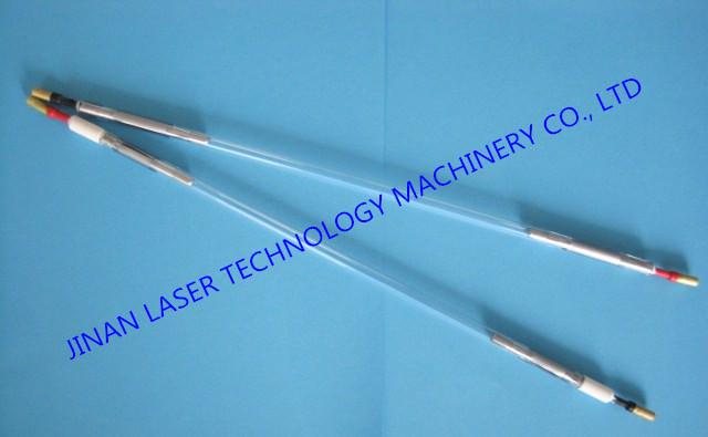 good price YAG laser xenon lamp used on laser machine