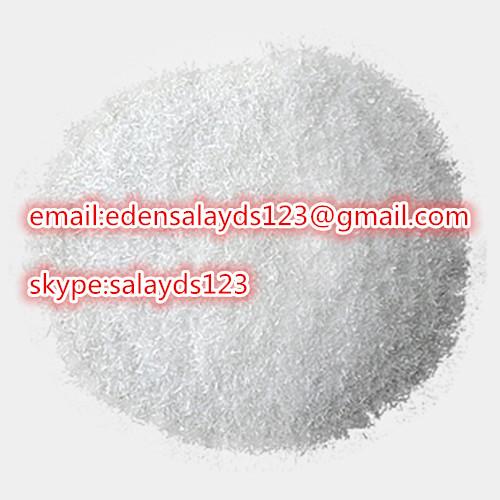 Boldenone CAS:846-48-0 Boldenone Base Dehydrotestosterone Raw Steroid Powder