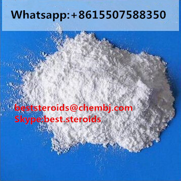 Domperidone CAS 57808-66-9 for Antiemetic Treatment