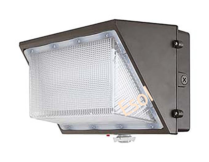 LED WALL PACK 135W