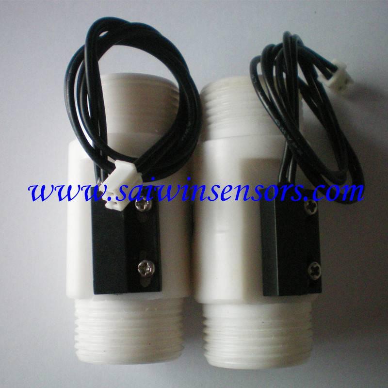 Flow Switch FP-DN25