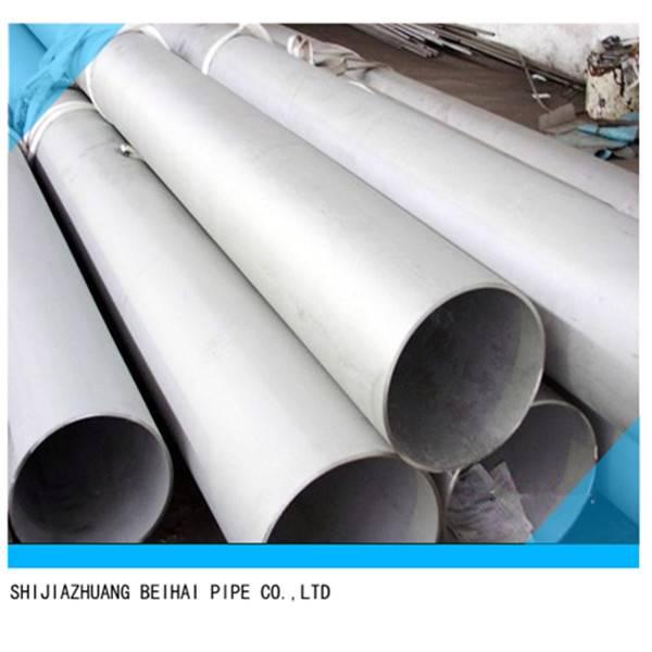 Steel Pipe / Black Steel Pipe/ Galvanized Steel Pipe/ Square Steel Pipe/Rectagular steel Pipe
