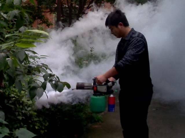 OR-F01 Insect killer (pest killer/mosquito killer)
