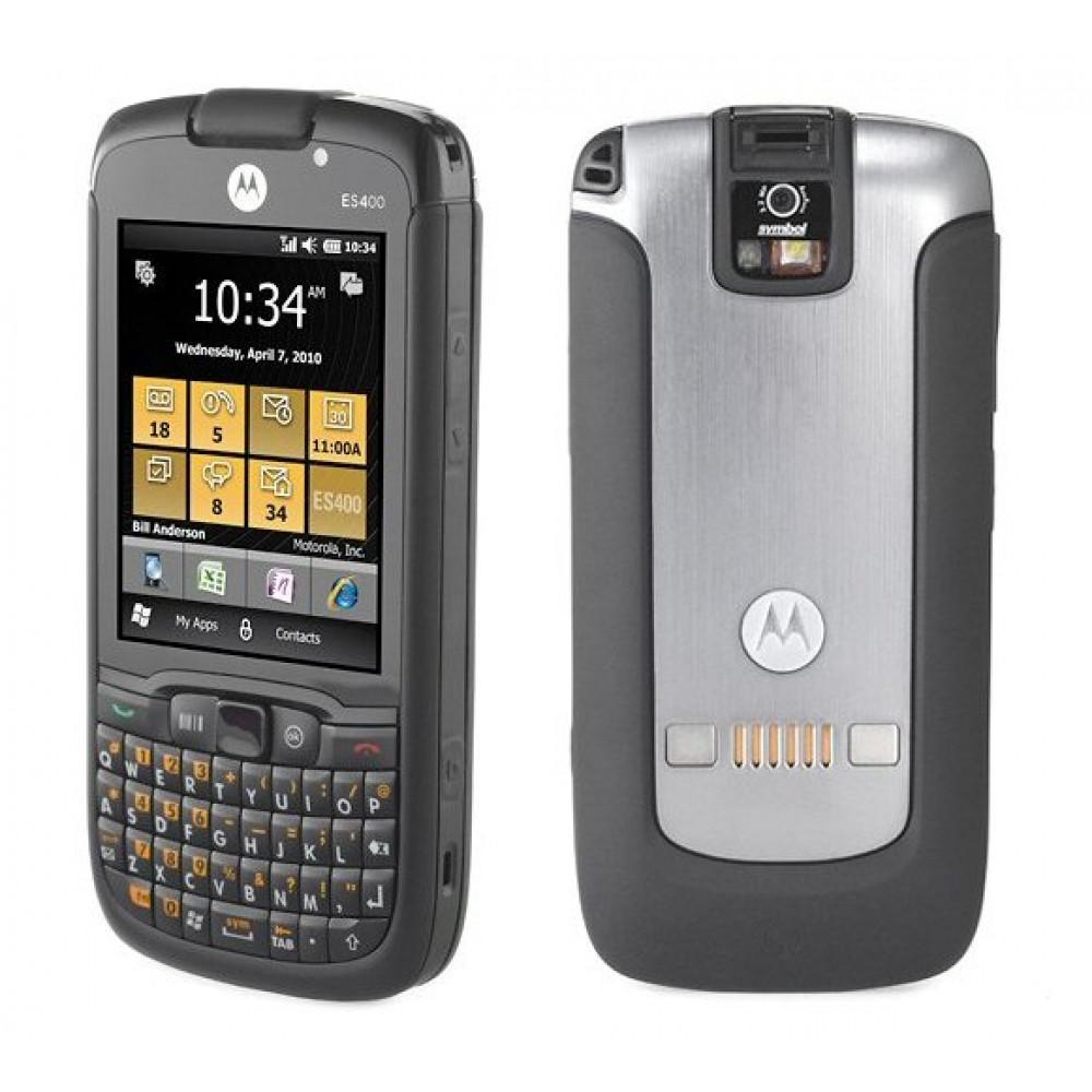 792x Motorola Zebra ES400B - Mobil computer - Offers