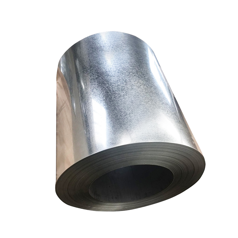 ASTM DX51D SGCC ss440 jis g3131 sphc spcc 5mm thick carbon hot rolled steel coil ( hrc) dimensions