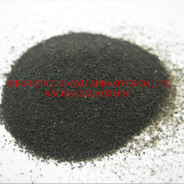 Green Sand for foundry
