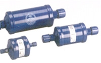Flare Filter Drier