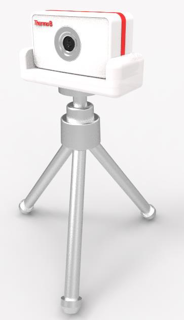Thermal Imaging Camera ThermoB