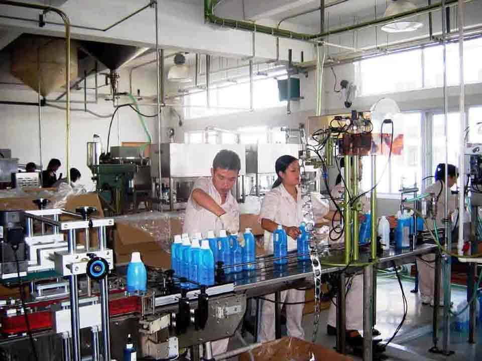 Quality Control (QC) ,factory audit,pre-shipment inspection in China