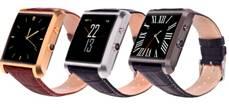 smart watch for model DM08