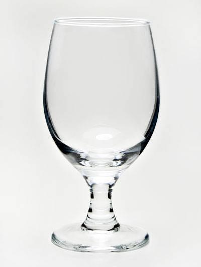 goblet, wine cup,pilsner, glass cup